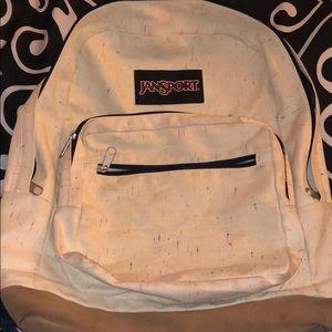🎒 Jansport Backpack 🎒